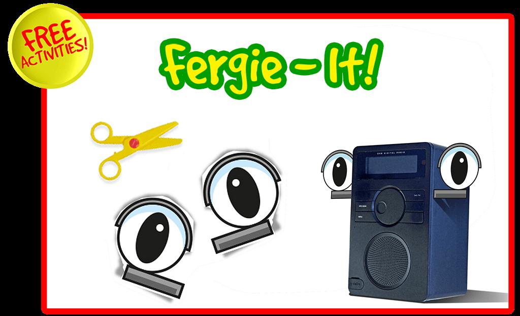 fergie-it